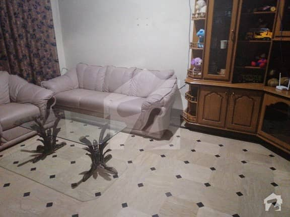 Only For Females 1 Room Available For Rent