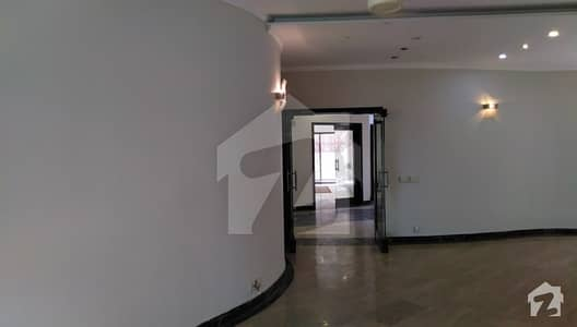 2 Kannal Full House for Rent in Ideal Location phase 3