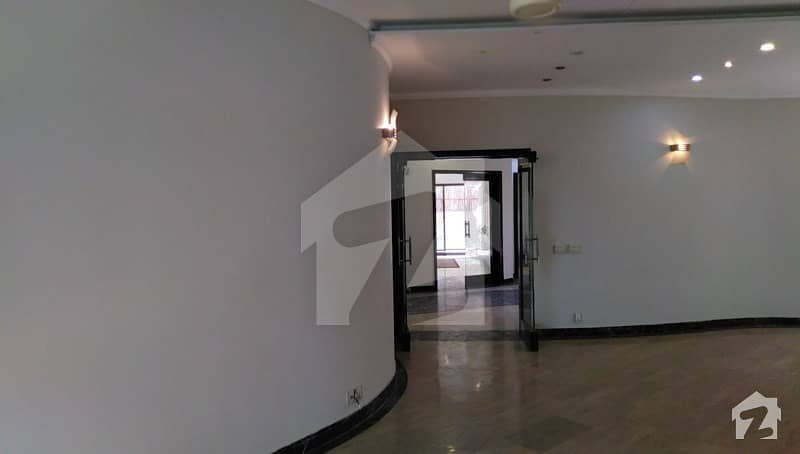 2 Kanal Full House For Rent In Ideal Location Phase 3