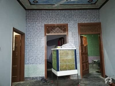 Very Beautiful First Floor Portion Is Available For Rent Near Bilal Chowk Old Shujabad Road Multan