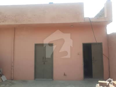 House For Sale - Ghazi Road - General Hospital Lahore
