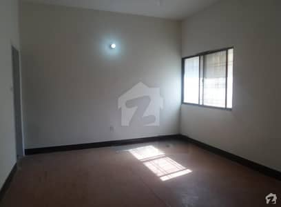 The Best Opportunity For Living Purpose - Flat For Rent