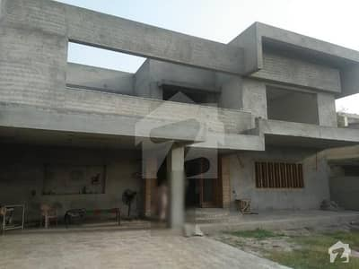 2 Kanal Gray Structure For Sale 100 Original Pictures Park View