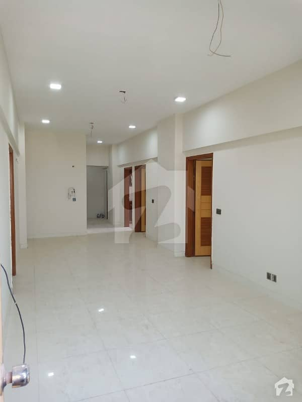 Brand New Apartment For Sale In Clifton