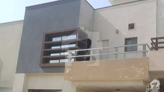 Very Beautiful Prime Location 5 Marla Double Storey For Sale