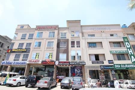 بحریہ سپرنگ نارتھ بحریہ ٹاؤن فیز 7 بحریہ ٹاؤن راولپنڈی راولپنڈی میں 2 کمروں کا 4 مرلہ فلیٹ 65 لاکھ میں برائے فروخت۔