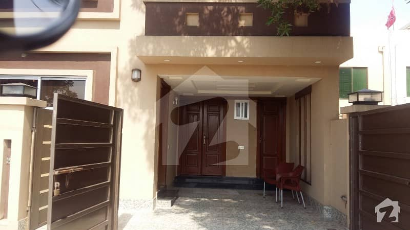 10 Marla Lower Portion Shaheen Block Bahria Town Lahore