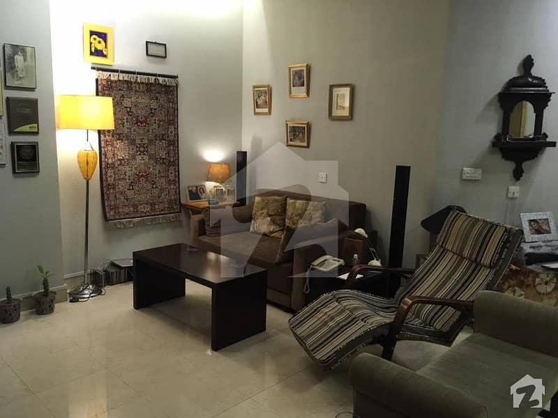 Beautiful apartment for rent furnished or unfurnished your wish At divine location