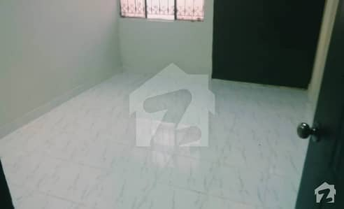 Paint House For Sale