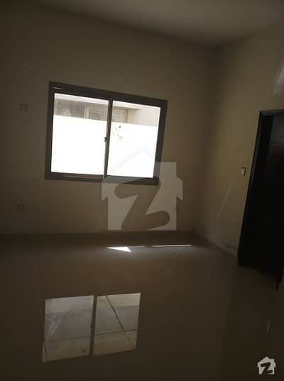 Hakeem Villas 240 Yards Constructed Bungalow For Sale