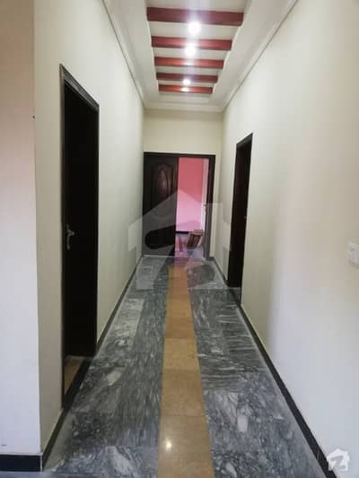 House For Rent In Bani Gala