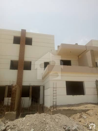 3 Bed DD House For Sale In Saima Elite Villas