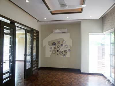 House Is Available For Sale At Lowest Price In Wapda Town Multan