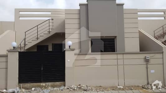150 Yards Houses for Rent in Karachi | Zameen com