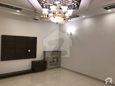 10 Marla lavish house for sale in state life housing society