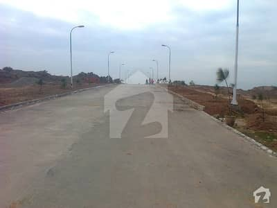 Al Haram City Danial Block 1 Kanal Plot File Available Just 3 Lakh For 1 Kanal All Cost Of Land Cleared