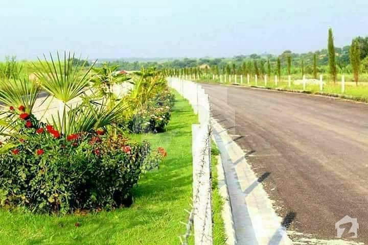 Magma City Islamabad Plot File  For Sale On Investor Price Best Deal For Everyone