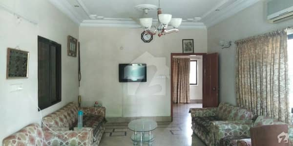 G+1st Floor Bungalow Is Available For Sale