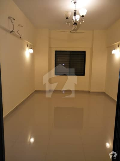 3 Bedrooms Apartment For Sale In Frere Town