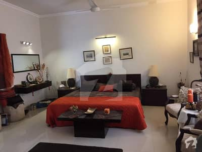 Single Room For Single Lady Available For Rent In One Kanal House