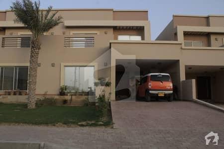 Luxurious Villa For Sale In Precinct 18