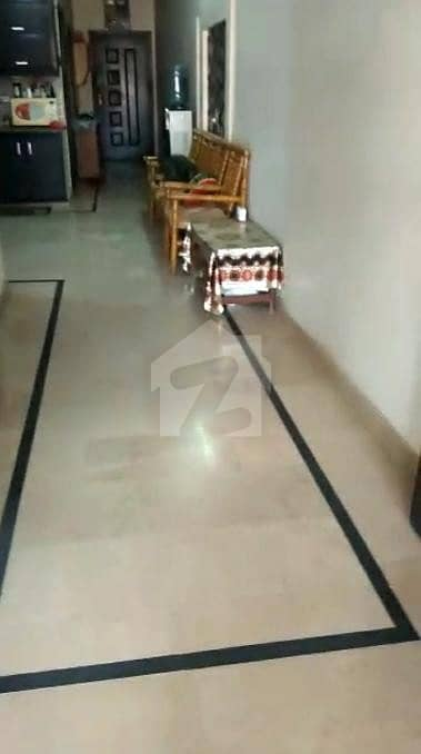 Well Furnished Upper Portion On A Prime Location Of Latifabad Unit No 9 Hyderabad Come And Visit By Yourself