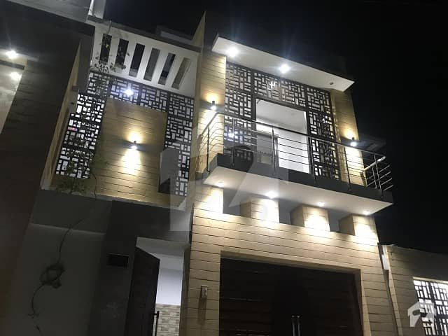 Revenue Colony Phase 1 Near London Town House For Sale