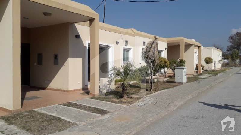 dha home 5 marla house for sale