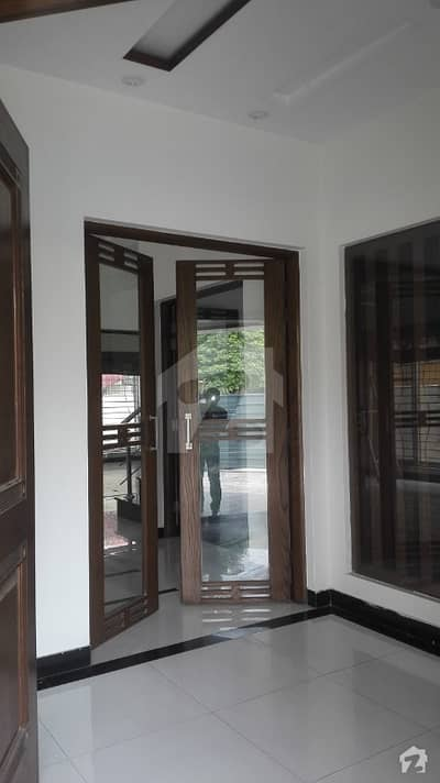 Original Pictures 10 Marla Brand House For Rent In Reasonable Price DHA Prime Location