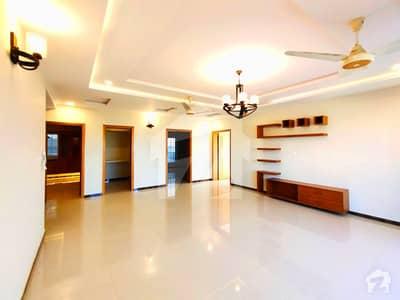 1 Kanla Beautiful Upper Portion For Rent