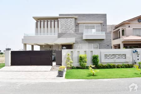 Top Of Line Brand New Luxurious Upper Portion For Rent Near Community Center