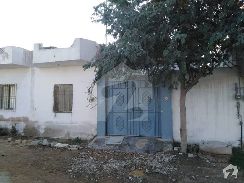 Block D1 Anarkali Bungalow 120 Sq Yard Is Available For Sale