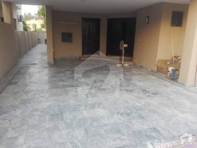 1 Kanal House Is Available For Rent Located In Phase 4 Block Ff  Dha Defence