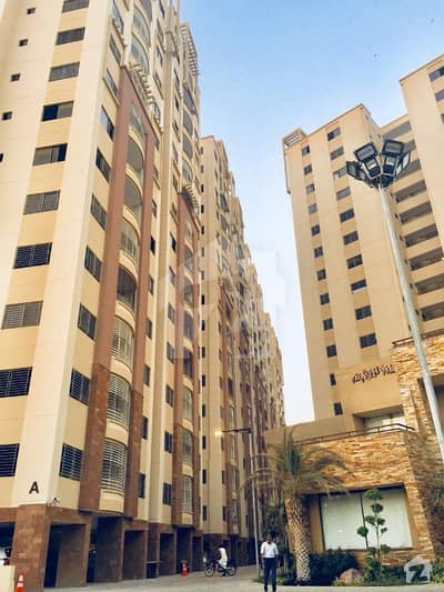 3 Bed Drawing Dining For Sale In Gulshan E Iqbal Block 1