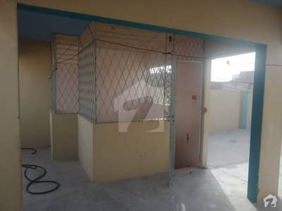 110 Yard Double Store Bungalow For Sale In Alam Dar Chowk Sunny Bungalows