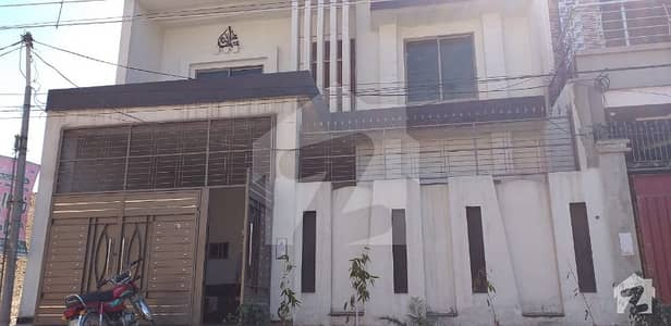 House No 187 Portion For Rent
