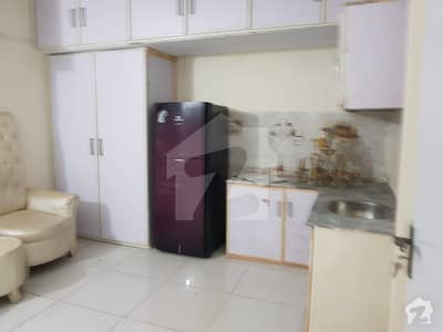 Used Double Unit House Is Available For Rent