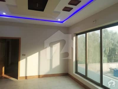 Rehmat Colony House For Sale