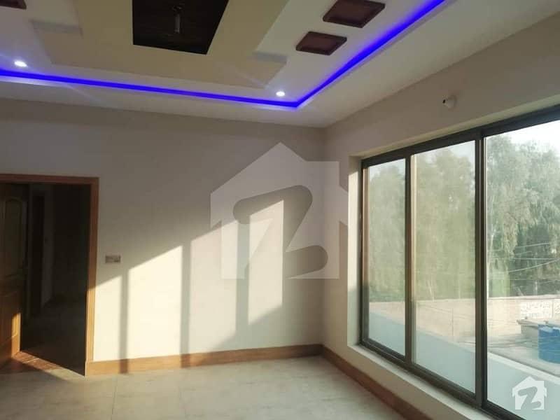 Rehmat Colony House For Sale
