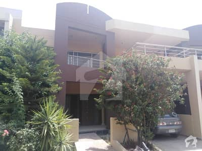 8 Marla Safari Home Available For Sale In Sector E Bahria Town Phase 8