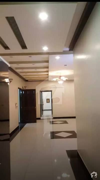 A Very Well Maintained 240 Sq Yard House Gulshan E Iqbal Karachi Sindh