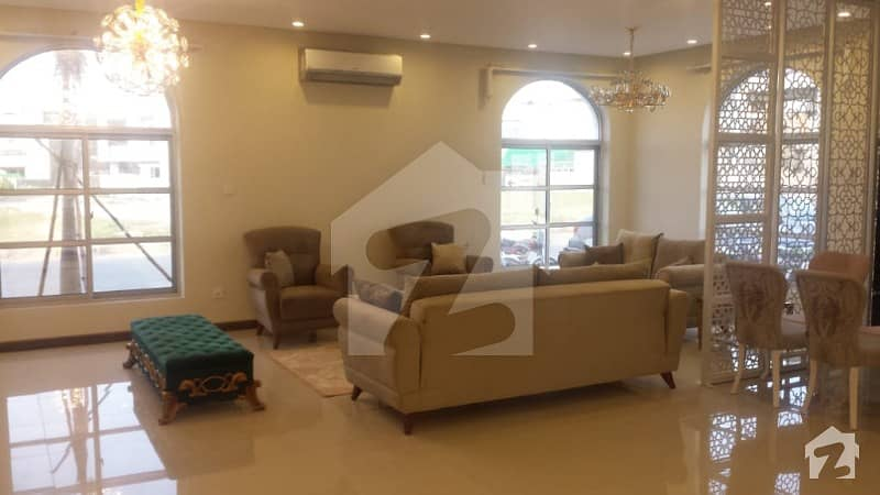 3 Bed Apartments Available For Sale In Bahria Phase 8