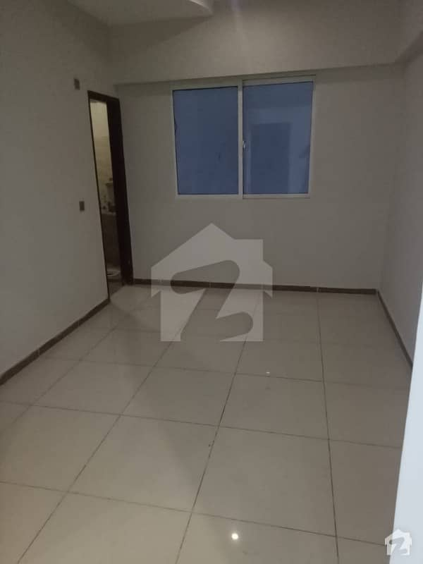 1250 Sq Ft Almost New Apartment Is Available For Rent
