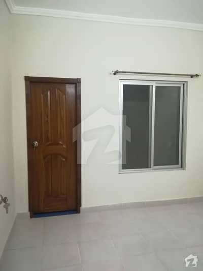 Excellent Location Double Bed Apartment Is Available For Rent