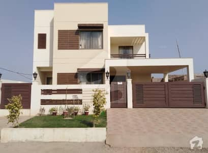 Constructed Villas Is Available For Sale On Installment