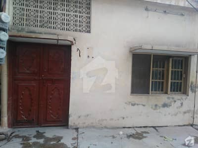 House For Sale On Good Location