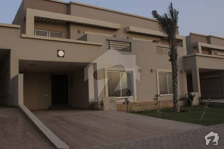 Luxurious Vip Villa For Sale In Precinct 16 Of Bahria