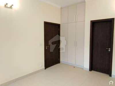 Luxury Flat Is Available For Sale