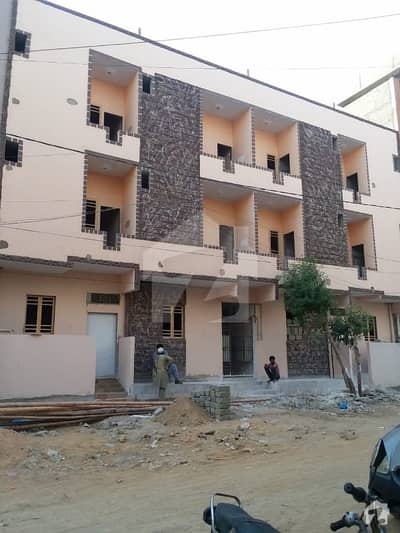 The Best Apartment For Living Purpose In sector 31/G