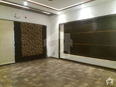 1 Kanal Lower Portionupper Portion Lock Is Available For Rent Located In Phase 3 Dha Defence